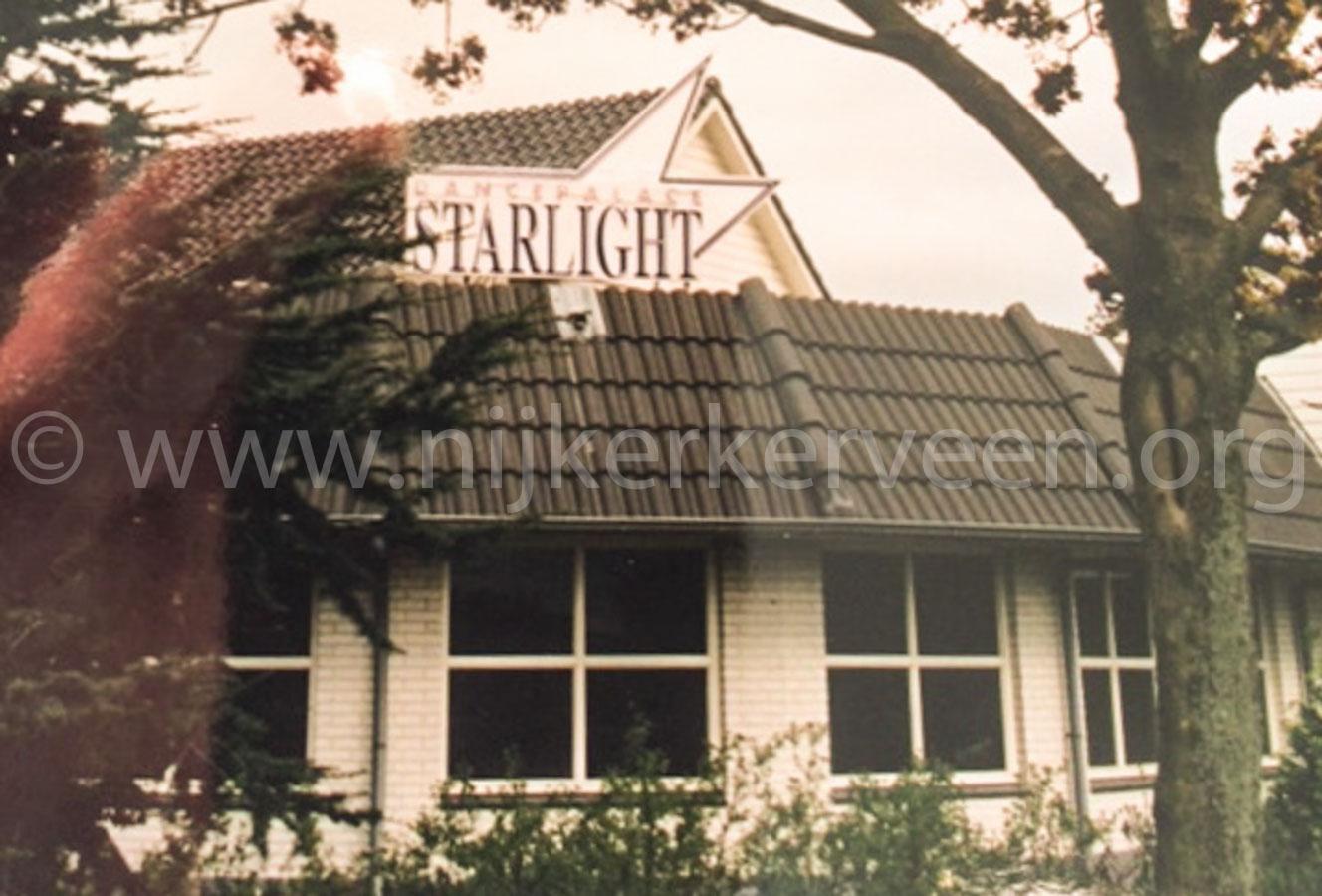 Starlight Nijkerkerveen