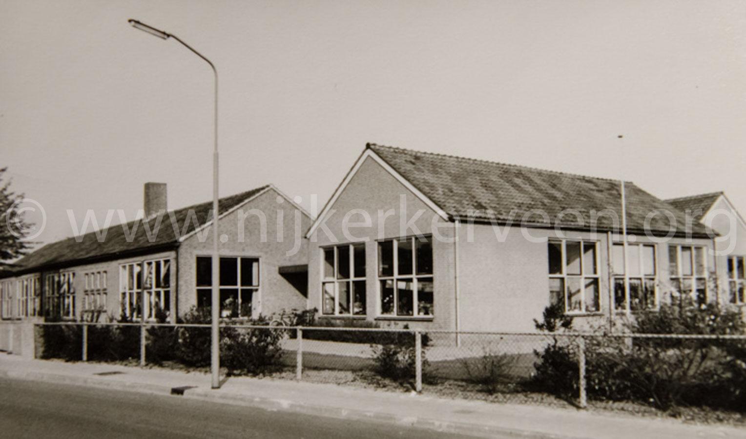 Van-Rootselaarschool-meesterswoningen-begin-jaren-70-1