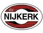 AVNijkerk logo