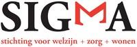 Sigma Nieuw