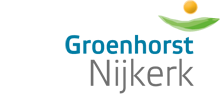 Groenhorst logo