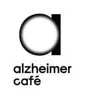 Alzheimer Cafe logo nieuw