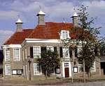 Gemeentehuis-Nijkerk