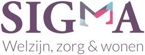 Sigma logo 2015