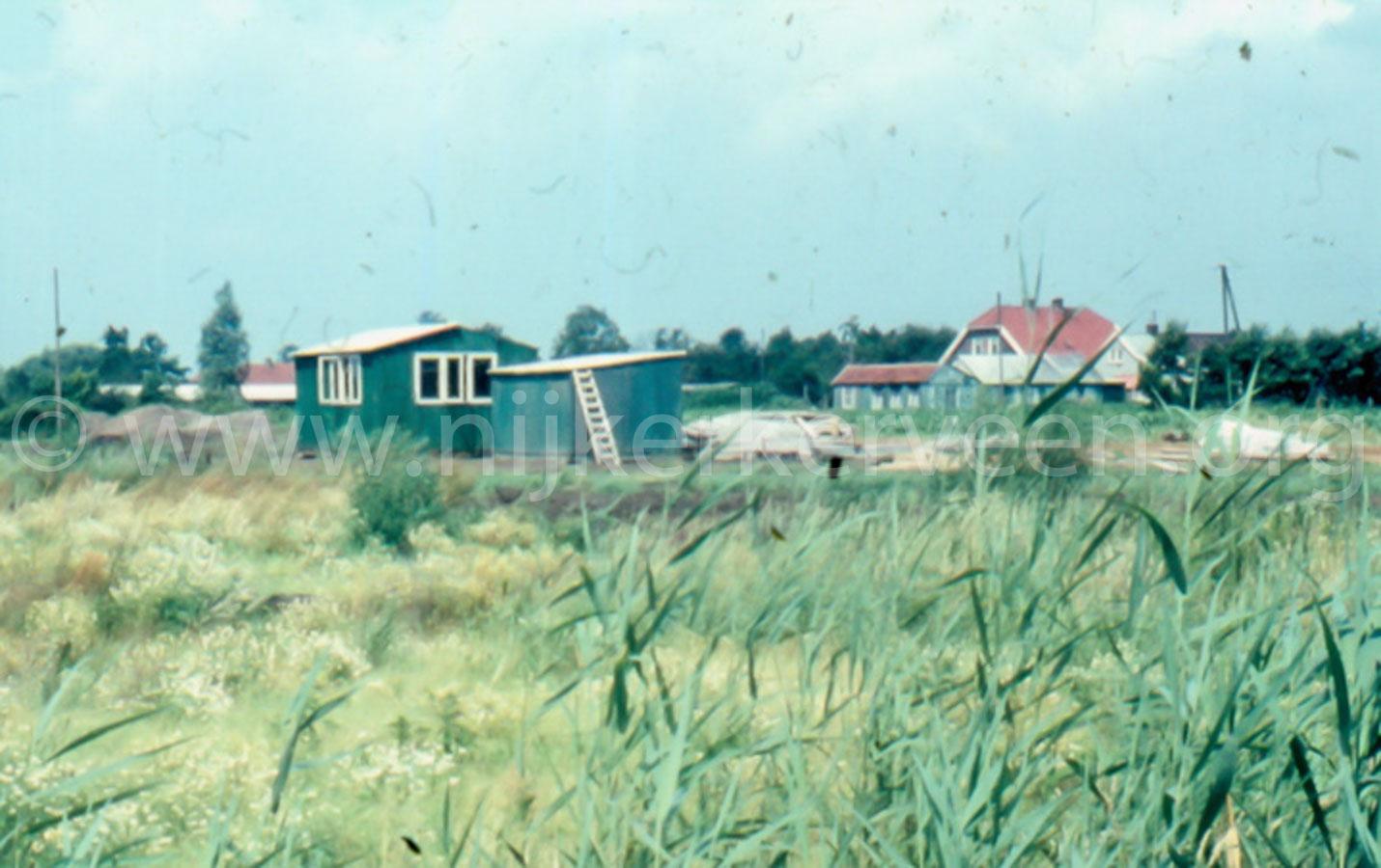 1967-Bouw-Johannes-Calvijnschool-1-1-1