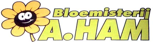 bloemisterij-a-ham