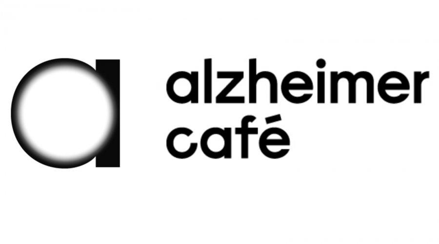 Alzheimercafe Nijkerk