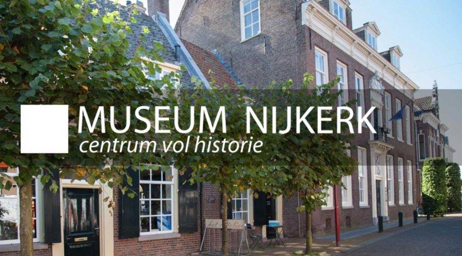 Museum Nijkerk