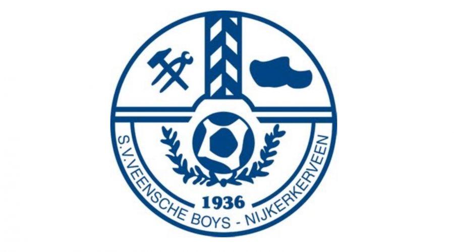Veensche Boys Nijkerkerveen