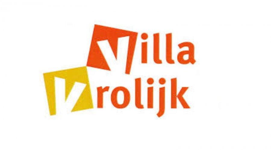 Villa Vrolijk