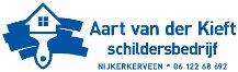 Aart van der Kieft logo