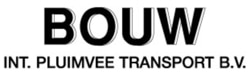 Bouw Pluimveetransport Nijkerkerveen