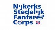 NSFC Nijkerk