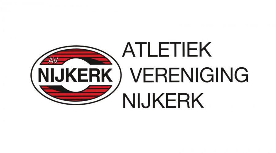 AV Nijkerk
