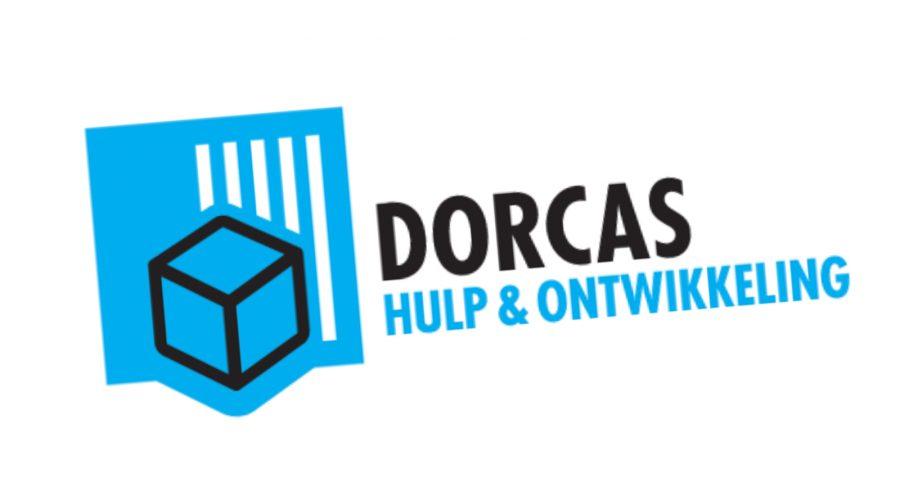 http://www.nijkerkerveen.org/wp-content/uploads/2016/09/Dorcas-900x500.jpg