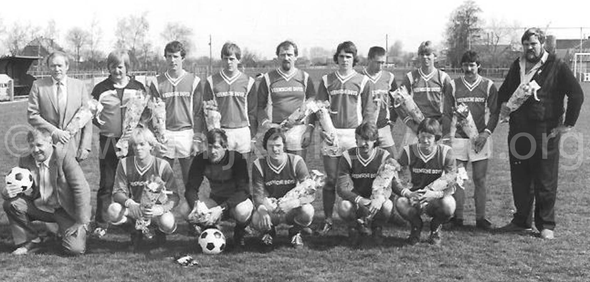 18-4-1982-tweede-elftal-zondagafdeling-62-kb