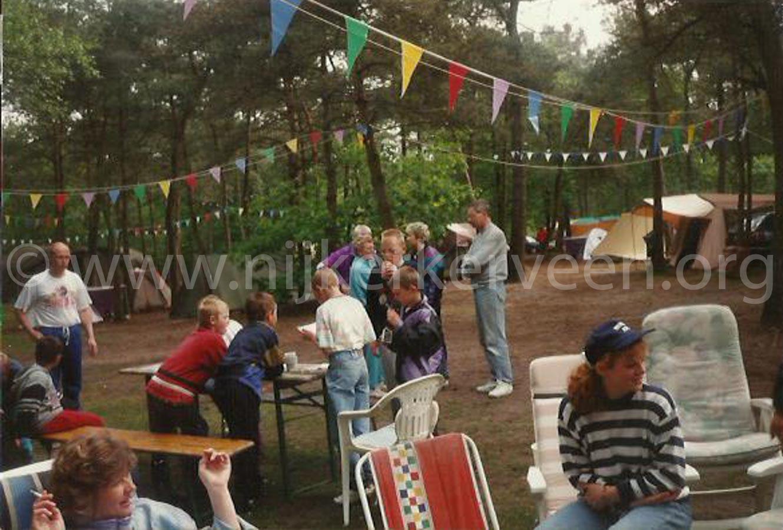 1994-jeugdkamp-zeeland-nrd-brabant-528-kb