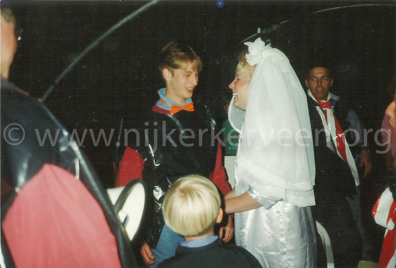 1994-jeugdkamp-huwelijkerwin-koelewijn-en-marielle-v-d-boom-79-kb