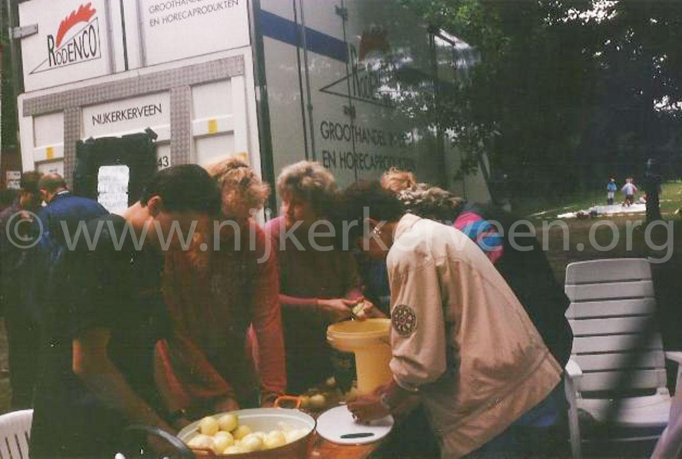 1995-jeugdkamp-zeeland-nrd-brabant-100kb