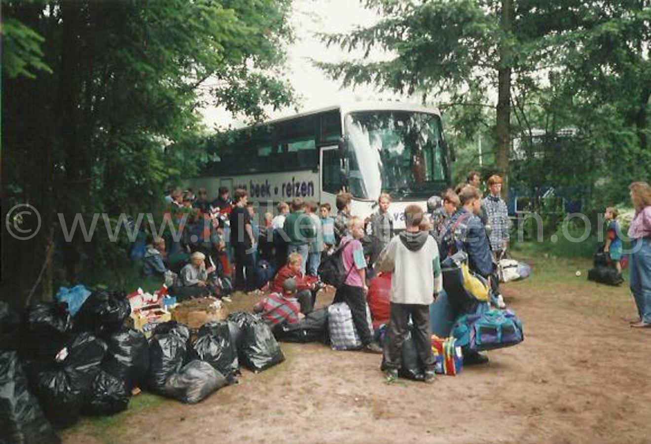 1995-jeugdkamp-zeeland-nrd-brabant-542-kb