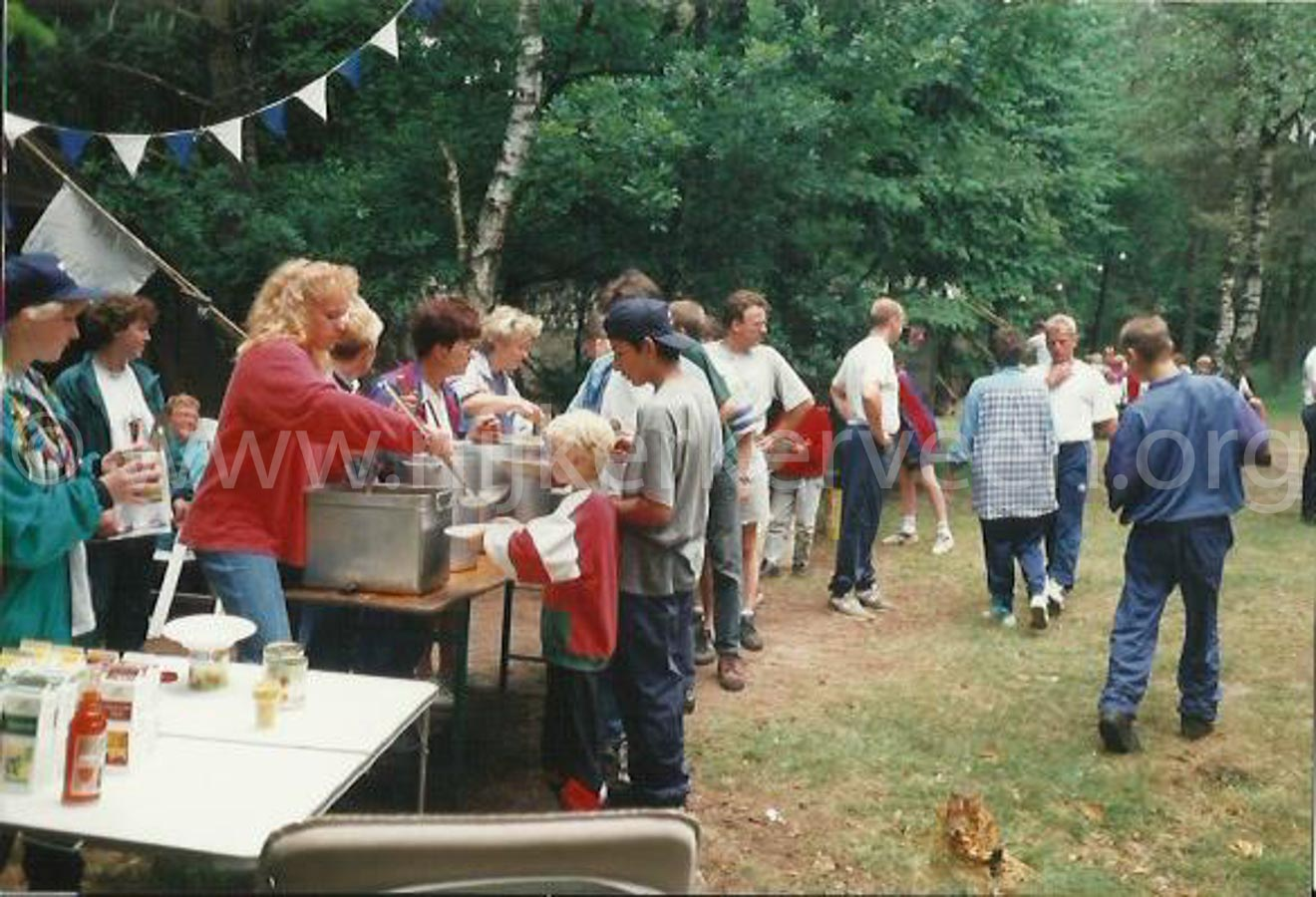 1995-jeugdkamp-zeeland-nrd-brabant-547-kb