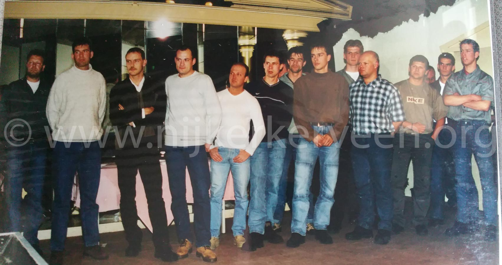 businessclub-veensche-boys-starlight-2