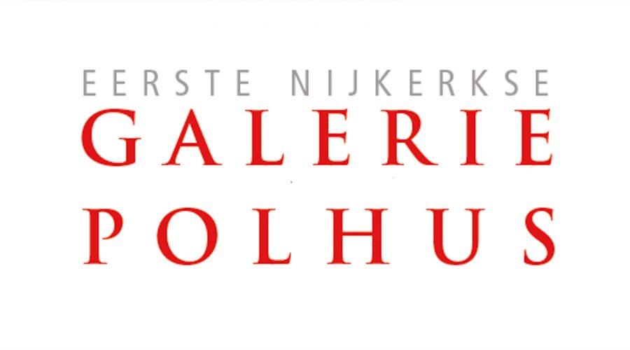 Galerie Polhus Nijkerk