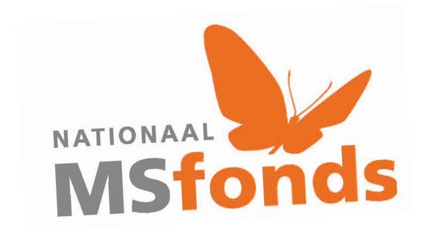 MS Fonds