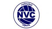 NVC Nijkerk
