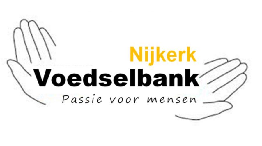 Voedselbank Nijkerk
