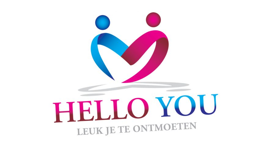 Hello You Nijkerk