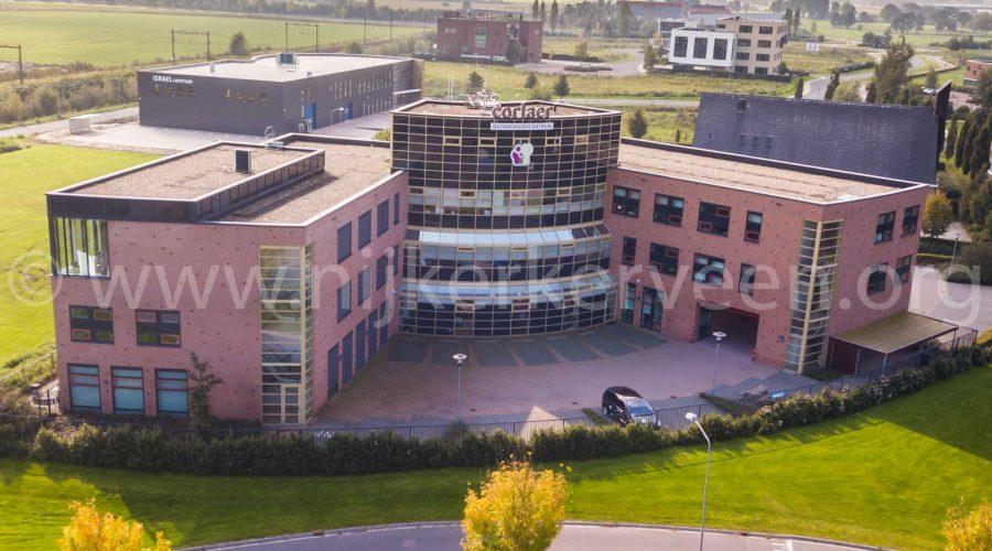 Gezondheidscentrum Corlaer Nijkerk