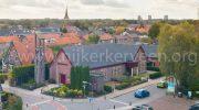 Eben-Haezerkerk Nijkerkerveen