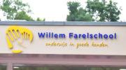 Willem Farelschool Hoevelaken zoekt nieuwe directeur