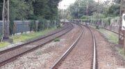 Spooronderhoud op wittenburg kan overlast veroorzaken