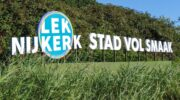 Film over Lekker Nijkerk in première