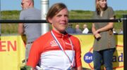 Marieke van Soest 2 keer Nederlands Kampioen in 1 week