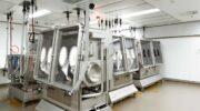 Nijkerkse isolatoren onmisbaar in strijd tegen corona