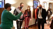 Coronatestlocatie geopend in Hart van Holland Nijkerk