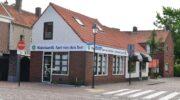 Makelaardij Aart van den Bor naar Callenbachstraat