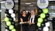Sushi Time geopend in Nijkerk: Win jaar lang gratis sushi