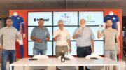 Veensche Boys verlengt contract met Van Duinkerken