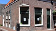 Borrelwinkel Hap & Slok opent op het Verlaat Nijkerk