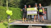 Duchenne Heroes levert ruim anderhalf miljoen euro op