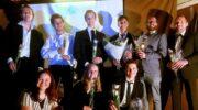 Jonge regisseur uit Nijkerkerveen presenteert eigen korte speelfilm