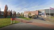 Buslijnen vervallen op 22 oktober bij Corlaer College